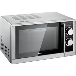 цены Микроволновая печь BBK 23MWG-923M/BX