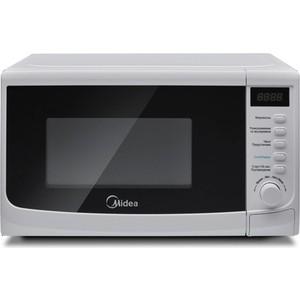 Микроволновая печь Midea AM820CWW-W цена