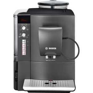 Кофе-машина Bosch TES 51523 RW