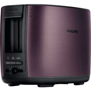 Тостер Philips HD2628/90