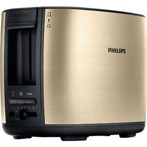 Тостер Philips HD2628/50