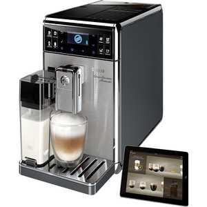 Кофе-машина Saeco HD8969/09