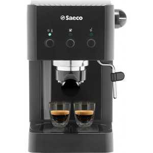 Кофеварка Philips Saeco RI8329/09