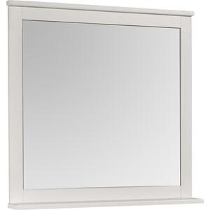 Зеркало Акватон Леон 80 (1A186402LBPS0)