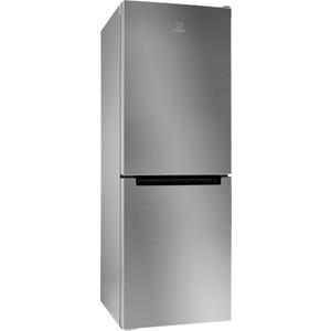 Холодильник Indesit DFE 4160 S indesit pwe 7107 s