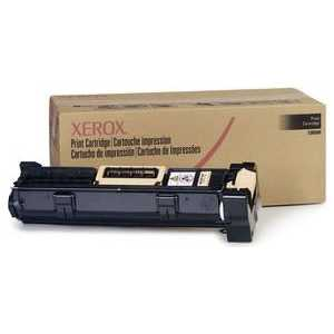 Картридж Xerox Копи-картридж 013R00589 chip micr printer for xerox copy centre c128 cc118 123 m 118 i m 133 wc118 i cc 118 new replacement chips free shipping