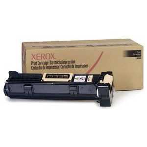 Картридж Xerox Копи-картридж 013R00589 принт картридж xerox 013r00589