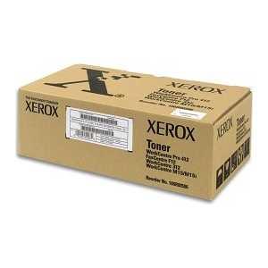 Картридж Xerox 106R01277 тонер картридж wc pro 315 320 415 420 2x6000 pages 006r01044