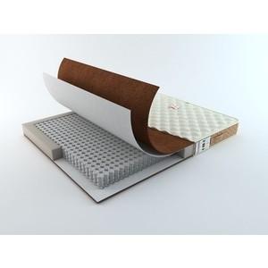 Матрас Roll Matratze Feder 256 +/+ 140x200  цена и фото