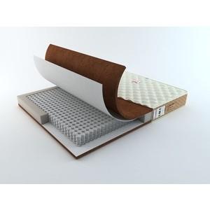где купить Матрас Roll Matratze Feder 256 К/К 160x200 по лучшей цене