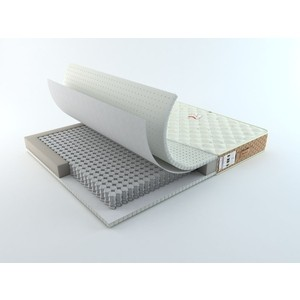 Матрас Roll Matratze Feder 256 L/L 160x200 матрас roll matratze feder 500 p l 160x200