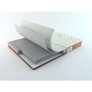 Матрас Roll Matratze Feder 500 K/L 140x190 матрас roll matratze feder 500 p l 140x190