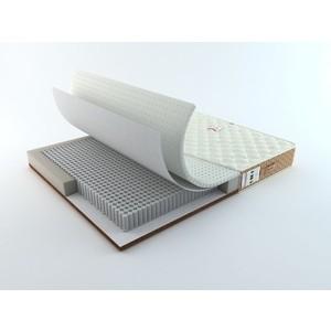 Матрас Roll Matratze Feder 500 K/L 200x200 roll matratze pina colada 200x200