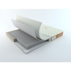 Матрас Roll Matratze Feder 500 L/L 200x200 l