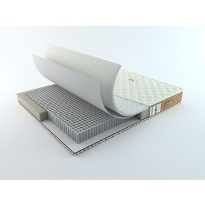 Матрас Roll Matratze Feder 500 L/+7L 200x200 матрас roll matratze feder 1000 l l 140x190