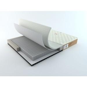 Матрас Roll Matratze Feder 500 L/M 80x200 матрас roll matratze feder 500 l 7l 120x200