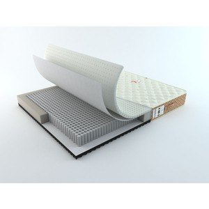 Матрас Roll Matratze Feder 500 L/M 180x200 матрас roll matratze feder 500 l m 160x200