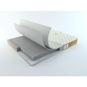 Матрас Roll Matratze Feder 1000 L/L 160x190 матрас roll matratze feder 1000 l l 180x190