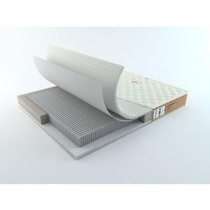 Матрас Roll Matratze Feder 1000 L/L 200x200 матрас roll matratze feder 1000 l l 180x190