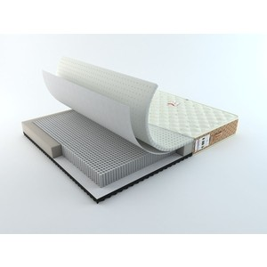 Матрас Roll Matratze Feder 1000 L/M 80x190 матрас roll matratze feder 1000 l m 140x190