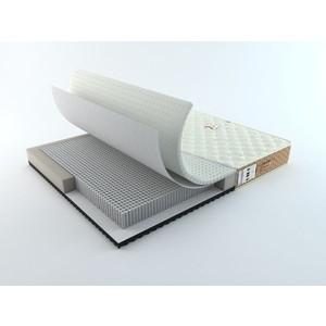 Матрас Roll Matratze Feder 1000 L/M 160x190 матрас roll matratze feder 1000 l m 160x200