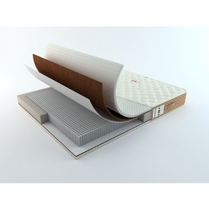 Матрас Roll Matratze Feder 1000 L+/+L 120x200 матрас roll matratze feder 1000 l m 120x200