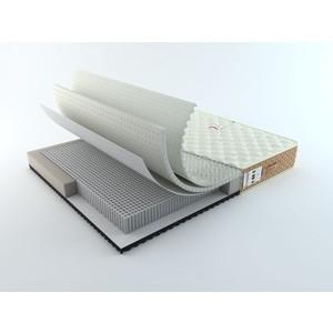 Матрас Roll Matratze Feder 1000 7LL/M 200x200 матрас rollmatratze feder 1000 7ll l7l 140х195 см