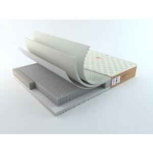 Матрас Roll Matratze Feder 1000 7LL/L7L 80x190 матрас rollmatratze feder 1000 7ll l7l 140х195 см