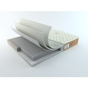 Матрас Roll Matratze Feder 1000 7LL/L7L 140x200 матрас rollmatratze feder 1000 7ll l7l 140х195 см