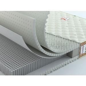 Матрас Roll Matratze Feder 1000 7LL/L7L 160x200 матрас roll matratze feder 1000 m m 120x200