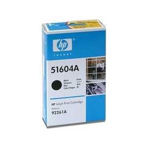 Картридж HP 51604A