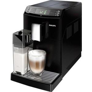 Кофе-машина Philips HD8828/09