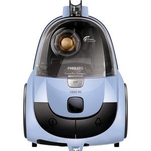 Пылесос Philips FC8479/01