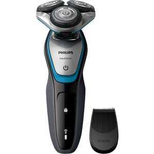 Бритва Philips S5400/26 philips gc2045 26