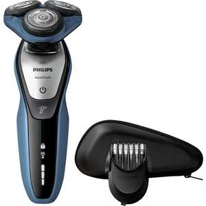 Бритва Philips S5620/41
