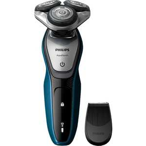 Бритва Philips S5420/06 бритва philips rq1250x