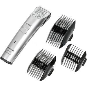 Машинка для стрижки волос Panasonic ER 1410 S520 машинка для стрижки волос panasonic er217 серый чёрный er217 s520