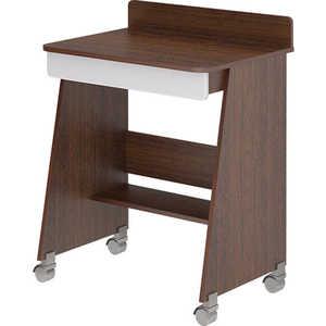 Стол компьютерный МЭРДЭС СК-3 В компьютерный стол для ноутбука мэрдэс ск 3
