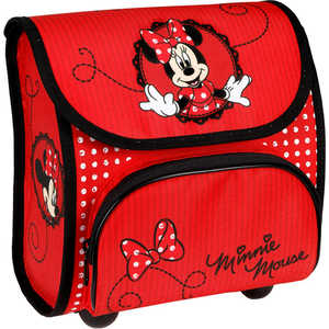 Рюкзак дошкольный Scooli Minnie Mouse (MI13824)
