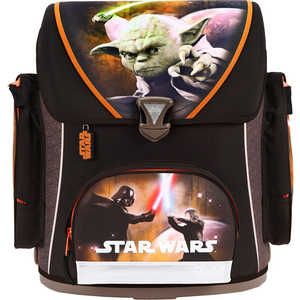 ������ �������� ��� �������� Scooli Star Wars (SW13823)