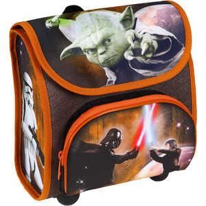 Рюкзак дошкольный Scooli Star Wars (SW13824)* ранец scooli scooli ранец 13823 star wars