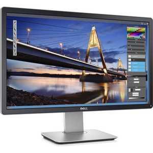 все цены на Монитор Dell P2416D онлайн