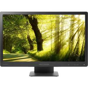 Монитор HP ProDisplay P242va