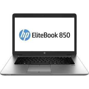Ноутбук HP EliteBook 850 G2 (L8T71ES)