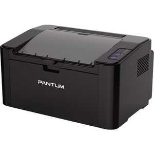 Принтер Pantum P2500W (P2500W)