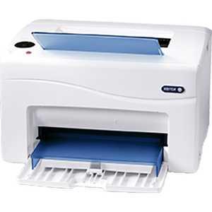 Принтер Xerox Phaser 6020BI (6020V_BI) принтер xerox phaser 3260dni 3260v dni