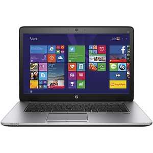 Ноутбук HP EliteBook 850 G2 (L1D04AW)
