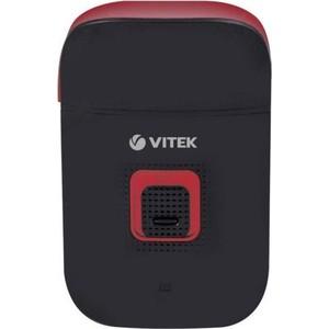 Бритва Vitek VT-2371 BK бритва vitek vt 1377 bk