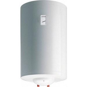 Электрический накопительный водонагреватель Gorenje TG 80 NGB6