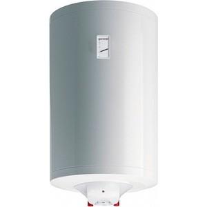 Электрический накопительный водонагреватель Gorenje TGR 150 NGB6 цена